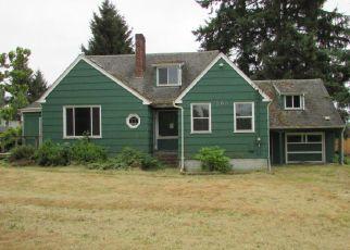 Casa en ejecución hipotecaria in Tacoma, WA, 98404,  E 68TH ST ID: F4411128