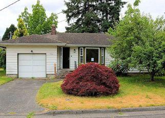 Casa en ejecución hipotecaria in Puyallup, WA, 98371,  8TH AVE NW ID: F4411130