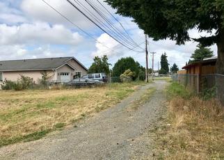 Casa en ejecución hipotecaria in Tacoma, WA, 98404,  E 53RD ST ID: F4411132
