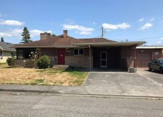 Casa en ejecución hipotecaria in Mount Vernon, WA, 98274,  S 13TH ST ID: F4411133