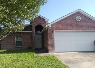 Foreclosure Home in Hidalgo county, TX ID: F4411182