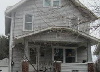 Casa en ejecución hipotecaria in Akron, OH, 44310,  PATTERSON AVE ID: F4411294