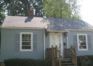 Casa en ejecución hipotecaria in Akron, OH, 44305,  MORNINGVIEW AVE ID: F4411296