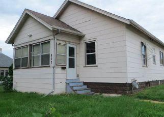 Casa en ejecución hipotecaria in Sioux Falls, SD, 57103,  N FRENCH AVE ID: F4411314