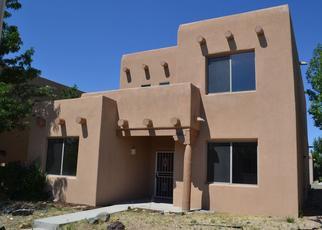 Casa en ejecución hipotecaria in Santa Fe, NM, 87507,  PASEO DEL SOL ID: F4411334