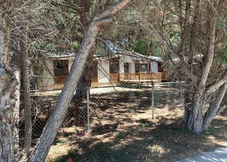 Casa en ejecución hipotecaria in Bloomfield, NM, 87413,  CAMINO RD ID: F4411345