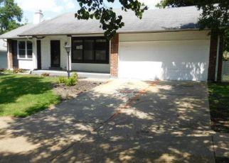 Casa en ejecución hipotecaria in Florissant, MO, 63033,  TRAILOAKS DR ID: F4411365