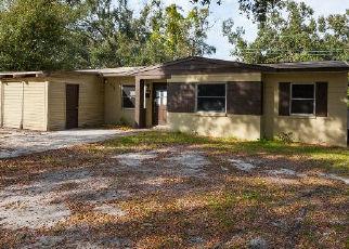 Casa en ejecución hipotecaria in Lakeland, FL, 33803,  EASTWAY DR ID: F4411405