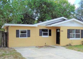 Casa en ejecución hipotecaria in Auburndale, FL, 33823,  CONGRESS AVE ID: F4411407