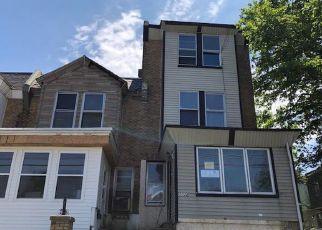 Casa en ejecución hipotecaria in Philadelphia, PA, 19138,  66TH AVE ID: F4411428