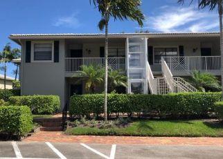 Casa en ejecución hipotecaria in Boynton Beach, FL, 33436,  STRATFORD DR E ID: F4411460