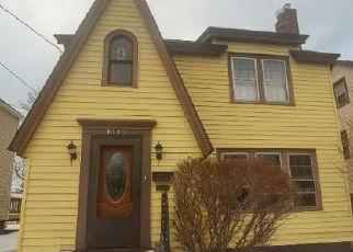 Casa en ejecución hipotecaria in Syracuse, NY, 13207,  STOLP AVE ID: F4411506