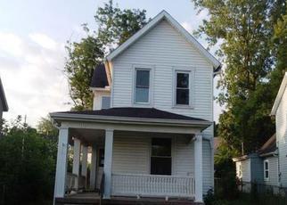 Casa en ejecución hipotecaria in Springfield, OH, 45503,  COLUMBUS RD ID: F4411513