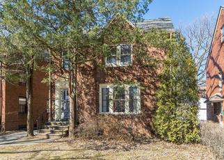 Casa en ejecución hipotecaria in Cleveland, OH, 44118,  BAINBRIDGE RD ID: F4411524