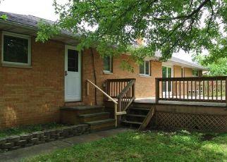Casa en ejecución hipotecaria in North Royalton, OH, 44133,  AKINS RD ID: F4411543