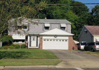 Casa en ejecución hipotecaria in Solon, OH, 44139,  GLENALLEN AVE ID: F4411544