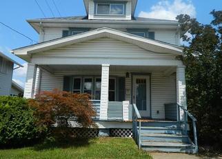 Casa en ejecución hipotecaria in Springfield, OH, 45505,  KENTON ST ID: F4411547