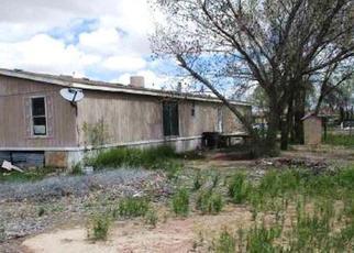 Casa en ejecución hipotecaria in Los Lunas, NM, 87031,  SUZANNE CT ID: F4411631