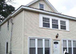 Casa en ejecución hipotecaria in Milford, CT, 06460,  PARK AVE ID: F4411638