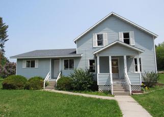 Casa en ejecución hipotecaria in Polson, MT, 59860,  6TH ST E ID: F4411676