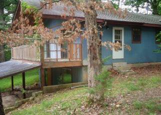 Casa en ejecución hipotecaria in Ozark, MO, 65721,  MILLS RD ID: F4411701