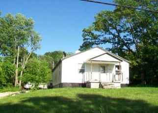 Casa en ejecución hipotecaria in Potosi, MO, 63664,  RICHESON RD ID: F4411704