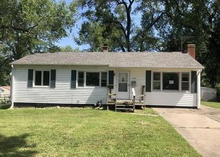Casa en ejecución hipotecaria in Kansas City, MO, 64118,  NE 56TH TER ID: F4411707