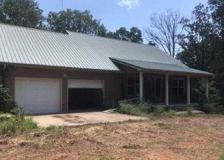 Casa en ejecución hipotecaria in Henry Condado, MO ID: F4411710