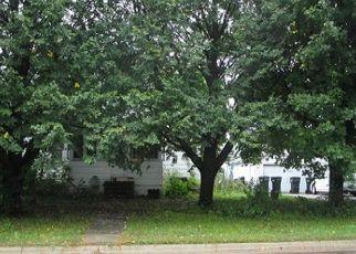 Casa en ejecución hipotecaria in Mower Condado, MN ID: F4411742