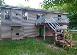 Casa en ejecución hipotecaria in Todd Condado, MN ID: F4411743