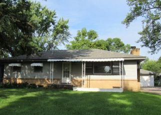 Casa en ejecución hipotecaria in Hennepin Condado, MN ID: F4411752