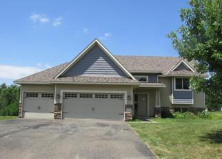 Casa en ejecución hipotecaria in Elk River, MN, 55330,  DODGE ST NW ID: F4411761