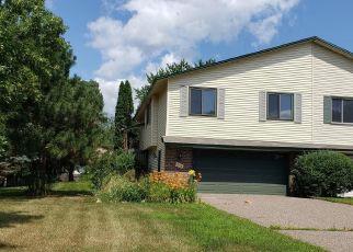 Casa en ejecución hipotecaria in Minneapolis, MN, 55433,  115TH LN NW ID: F4411762