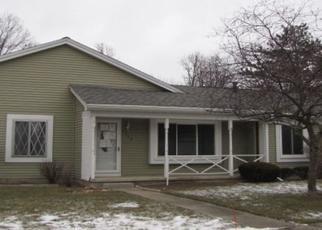 Casa en ejecución hipotecaria in Flint, MI, 48507,  LEISURE DR ID: F4411776