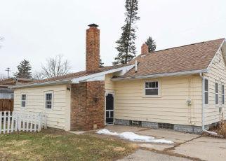 Casa en ejecución hipotecaria in Ingham Condado, MI ID: F4411778