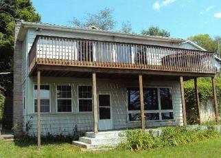 Casa en ejecución hipotecaria in Cass Condado, MI ID: F4411781