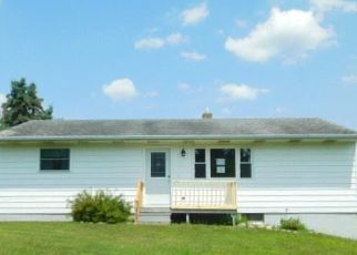 Foreclosure Home in Leslie, MI, 49251,  BARNES RD ID: F4411784