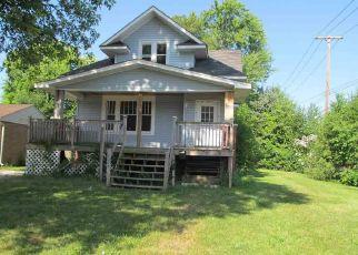 Casa en ejecución hipotecaria in Saginaw, MI, 48604,  SCHAEFER ST ID: F4411785