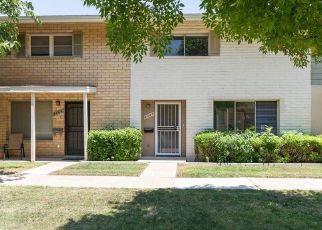 Casa en ejecución hipotecaria in Scottsdale, AZ, 85250,  E MONTEBELLO AVE ID: F4411857