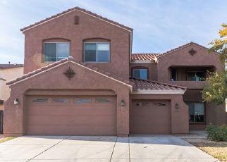 Casa en ejecución hipotecaria in Surprise, AZ, 85379,  W YUCATAN DR ID: F4411858