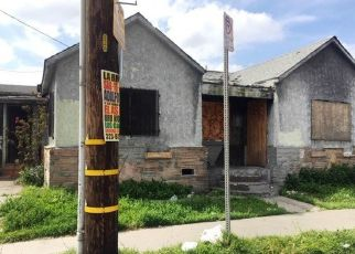 Casa en ejecución hipotecaria in Los Angeles, CA, 90002,  E CENTURY BLVD ID: F4411897