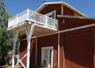 Casa en ejecución hipotecaria in Acton, CA, 93510,  SHANNON VALLEY RD ID: F4411898