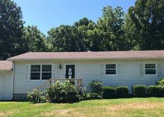 Foreclosure Home in Anna, IL, 62906,  DOG WALK RD ID: F4412039