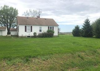 Foreclosure Home in Lee county, IL ID: F4412040