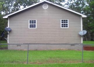 Casa en ejecución hipotecaria in Thomas Condado, GA ID: F4412099