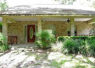 Casa en ejecución hipotecaria in Lake Butler, FL, 32054,  SW COUNTY ROAD 239 ID: F4412115