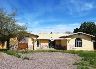 Casa en ejecución hipotecaria in Douglas, AZ, 85607,  E 19TH ST ID: F4412156