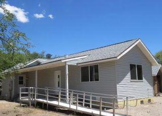 Casa en ejecución hipotecaria in Benson, AZ, 85602,  E BUTTERFIELD LN ID: F4412157