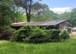 Casa en ejecución hipotecaria in Newburg, MD, 20664,  WOODLAND POINT RD ID: F4412163