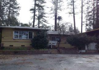 Casa en ejecución hipotecaria in Amador Condado, CA ID: F4412170